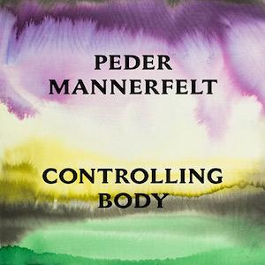 peder-mannerfelt-controlling-body