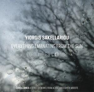 Yorgis Sakellariou