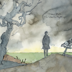 James_Blake_-_The_Colour_In_Anything