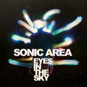 sonic area - eyes in the sky - ant-zen-act347-x8