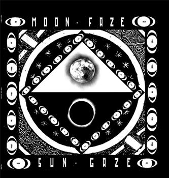 Moonfaze