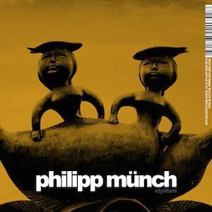 philipp münch - elysium - ant-zen-act345-x8