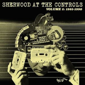 sherwood-at-the-controls