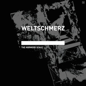 weltschmerz - the norwood scale - ant-zen-act340-x15