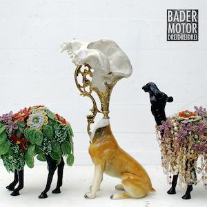 bader-motor