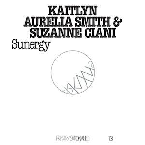 kaitlyn-aurelia-smit-suzanne-ciani-rvng-intl