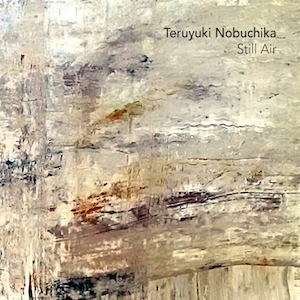 teruyuki-nobuchika_still-air