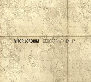 vitor-joaquim_geography-cronica