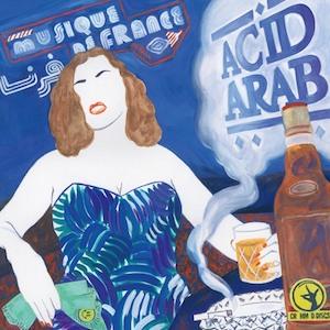 acidarab_musiquedefrance