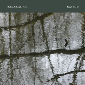 bethan-kellough-aven-tone-54