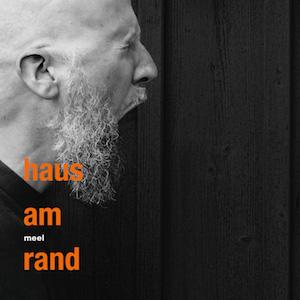 haus-am-rand-meel-ant-zen-act350-x15