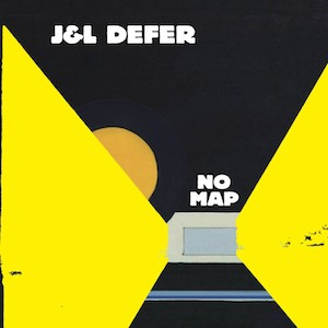 jl-defer_no-map_frontcover