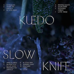 kuedo_slow-knife-planet-mu-14-octobre
