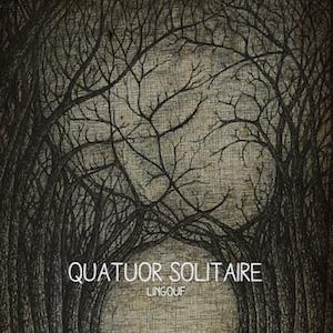 lingouf-quatuor-solitaire-ant-zen-act356-x15