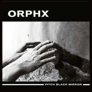 Orphx_LP_12inch6mmback_recordindustry_1.indd
