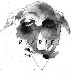r-ariel