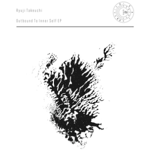 ryuji-takeuchi_outbound-to-inner-self-inner-surface-music