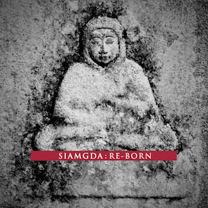 siamgda-re-born-ant-zen-act348-x15