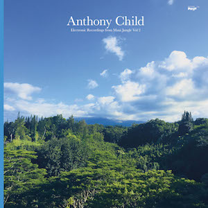 anthony-child_electronic-recordings-from-maui-jungle-vol-2-editions-mego