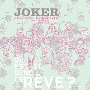 234_AM_joker boîtier b_v24.10.indd