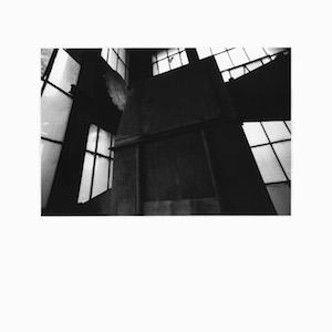 hexa_factory-photographs