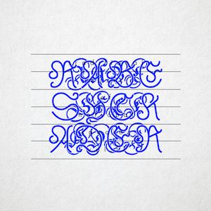 rashad-becker-traditional-music-of-notional-species-vol-ii-pan-74