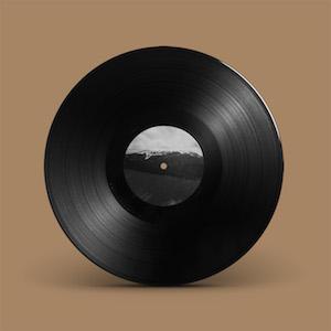 squaric-membresi-ekl-for-varden-pikre-vinyl