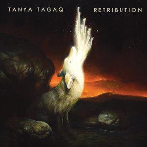 tanya-tagaq-retribution-900x_sq-f4847cce8569d551e20c912b659f578c22634b0f-s300-c85