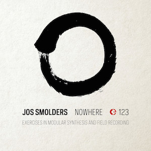 jos-smolders_exercises-in-modular-synthesis-and-field-recording-cronica