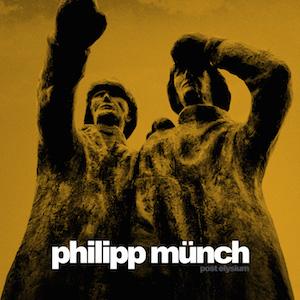philipp-mu%cc%88nch-post-elysium-ant-zen-dig040-x15