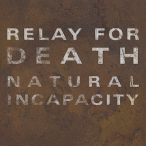 relay-for-death