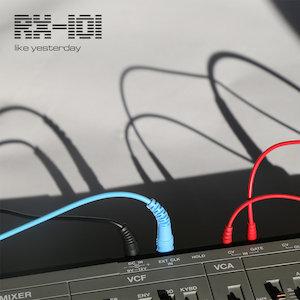 rx-101