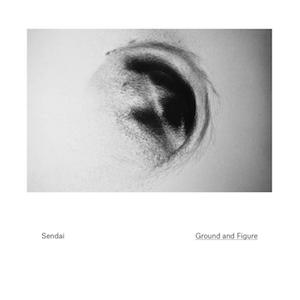 sendai_ground-and-figure-editions-mego