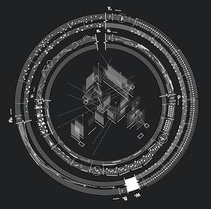 simon-goff_hue-hiddenseer-music