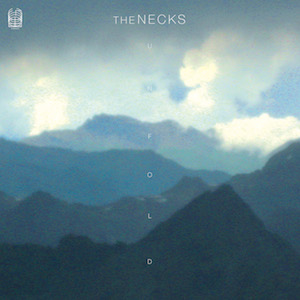 the-necks_unfold-ideological-organ